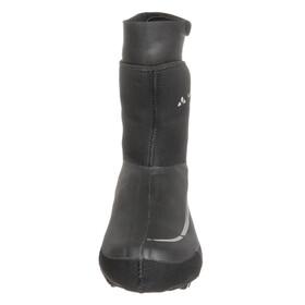 VAUDE Chronos II Shoecover black